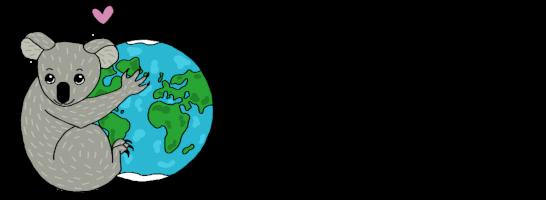 Ma Planète Zéro Déchet