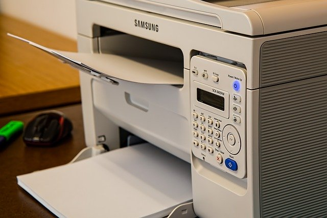 Recycler ses cartouches d'imprimante
