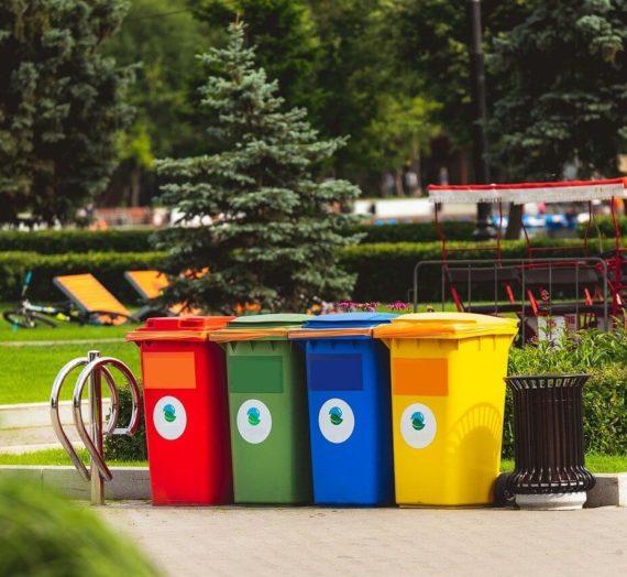Citéo : l'appli qui vous guide dans le tri de vos déchets