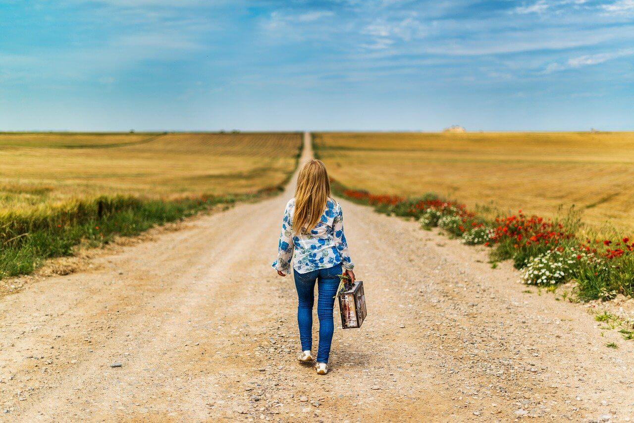Le danger des pesticides sur la santé des enfants: Cash investigation
