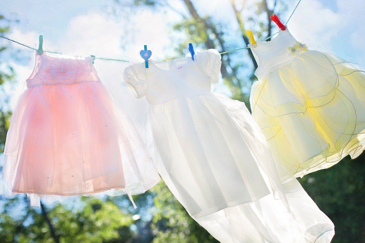 Respecter les consignes de lavage pour préserver ses vêtements