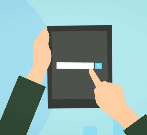 Adopter un moteur de recherche responsable