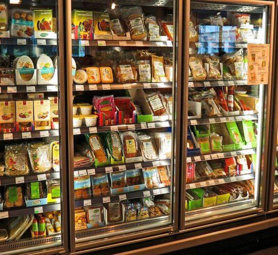 Quand les supermarchés deviennent fous : les 20 produits suremballés les plus absurdes