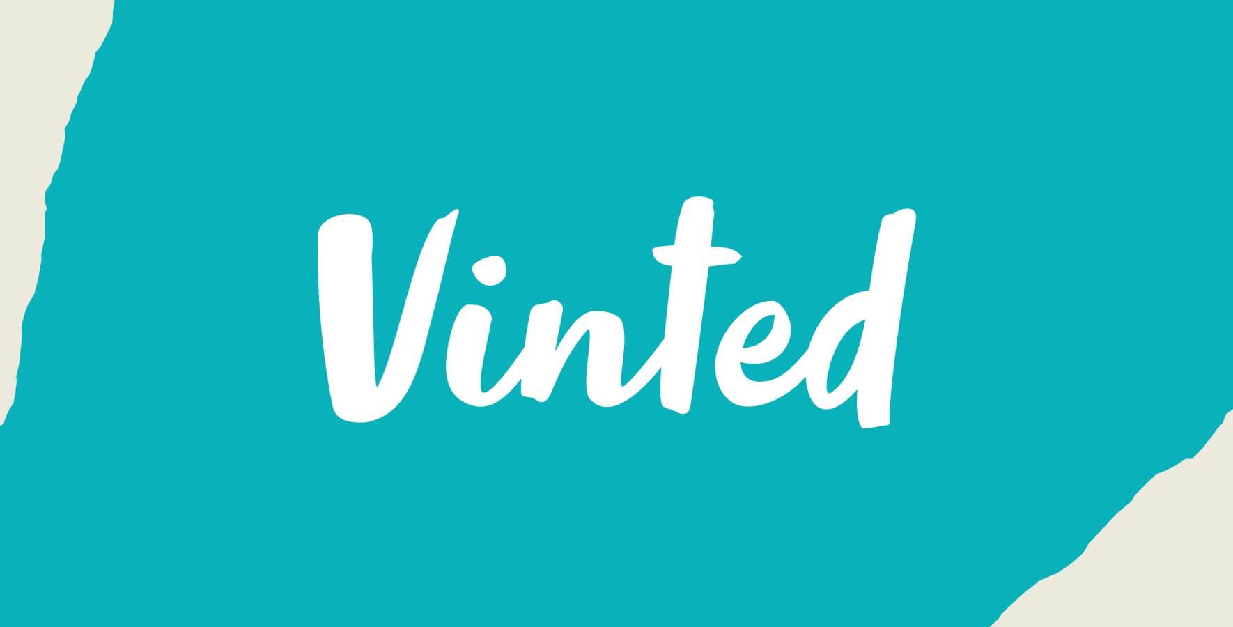 5 astuces pour réussir ses achats sur Vinted